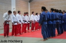 Bayernligakampf 2014 Höchberg gegen Landshut_37