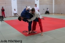 Bayernligakampf 2014 Höchberg gegen Landshut_50
