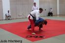 Bayernligakampf 2014 Höchberg gegen Landshut_57