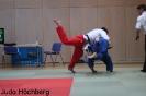 Bayernligakampf 2014 Höchberg gegen Landshut_59