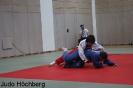 Bayernligakampf 2014 Höchberg gegen Landshut_62