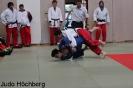 Bayernligakampf 2014 Höchberg gegen Landshut_66