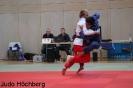 Bayernligakampf 2014 Höchberg gegen Landshut_67