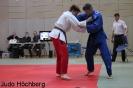 Bayernligakampf 2014 Höchberg gegen Landshut_69