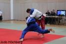 Bayernligakampf 2014 Höchberg gegen Landshut_70