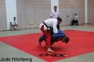 Bayernligakampf 2014 Höchberg gegen Landshut_8
