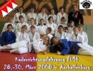 Judo Bilder