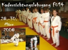 Judo Bilder_2