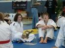 Jujutsu Bilder
