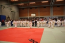 Mainlandpokal 2010