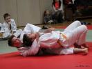 Weihnachtsfeier Judo 2013_10