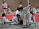 Weihnachtsfeier Judo 2013_12