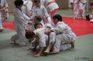 Weihnachtsfeier Judo 2013_16