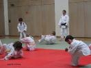 Weihnachtsfeier Judo 2013_17
