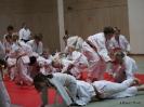 Weihnachtsfeier Judo 2013_19