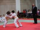 Weihnachtsfeier Judo 2013_20