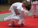 Weihnachtsfeier Judo 2013_22