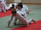 Weihnachtsfeier Judo 2013_23