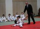 Weihnachtsfeier Judo 2013_24
