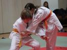 Weihnachtsfeier Judo 2013_26