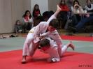 Weihnachtsfeier Judo 2013_27