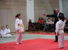 Weihnachtsfeier Judo 2013_29