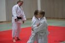 Weihnachtsfeier Judo 2013_2