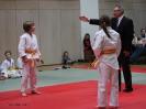 Weihnachtsfeier Judo 2013_30