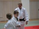 Weihnachtsfeier Judo 2013_31
