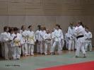 Weihnachtsfeier Judo 2013_34
