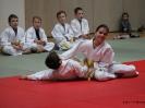 Weihnachtsfeier Judo 2013_36