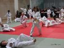 Weihnachtsfeier Judo 2013_37