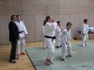 Weihnachtsfeier Judo 2013_3