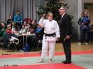 Weihnachtsfeier Judo 2013_4