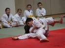 Weihnachtsfeier Judo 2013_5
