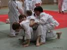 Weihnachtsfeier Judo 2013_6