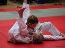 Weihnachtsfeier Judo 2013_7