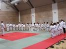 Weihnachtsfeier Judo 2013_8